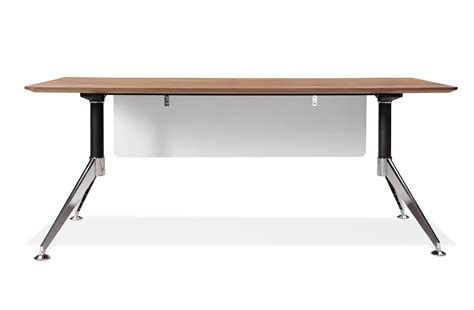 unique desk unique furniture 300 collection walnut desk 300 unique desks
