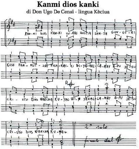 bepi de marzi testi canzoni repertorio delle canzoni