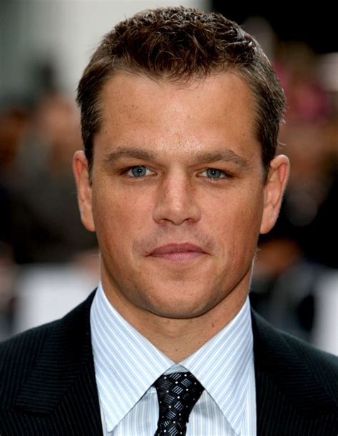 matt damon matt damon is not coming back to the bourne franchise