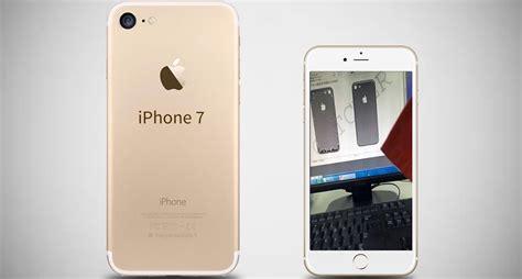 iphone release date iphone 7 reveal release date specs features rumours trends buzzer