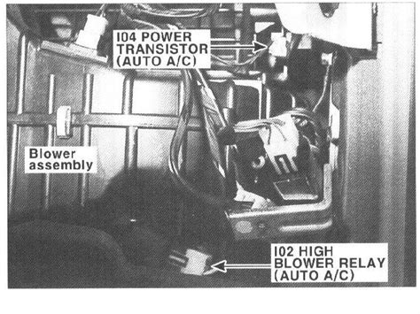 2005 hyundai tucson blower motor resistor location 2005 hyundai tucson blower motor resistor location 28 images heater fan blower motor
