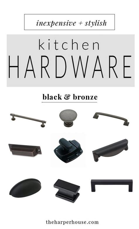where to buy cabinet hardware best 25 kitchen cabinet hardware ideas on