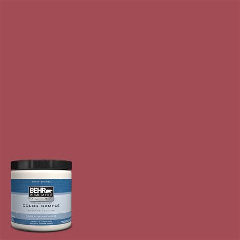 behr paint colors cranberry behr premium plus ultra 8 oz hdc fl15 01 pumpkin drizzle