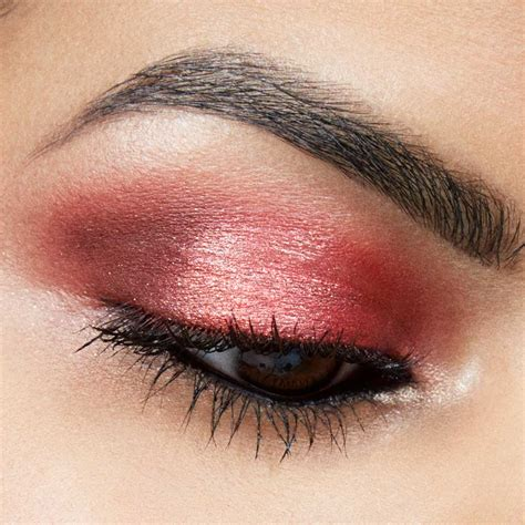 tutorial eyeshadow wardah seri l makeup tips for eyeshadow style guru fashion glitz