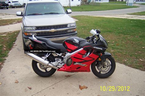 cbr 600 f4i 2005 honda cbr600f4i cbr 600 f4i motorcycle for sale