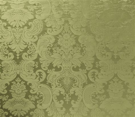 download green damask wallpaper uk gallery damask vittorio green marvic textiles