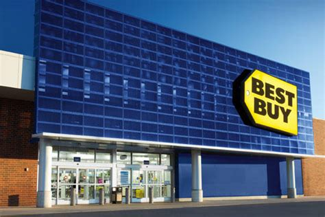 buy best best buy union square in new york new york