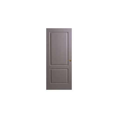 Hume Interior Doors Hume Doors Caprice 1980x810x35mm Woodgrain Interior Door