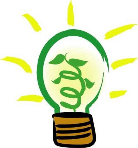 Imagenes De Ideas Verdes | introducci 243 n a los huertos caseros manos a la tierra