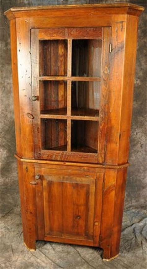 267 best images about primitive cabinets dressers