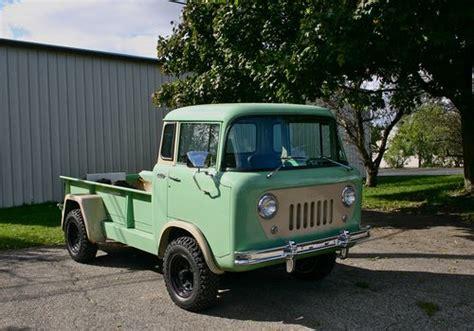 Fc 170 Jeep Jeep Fc 170 Cars