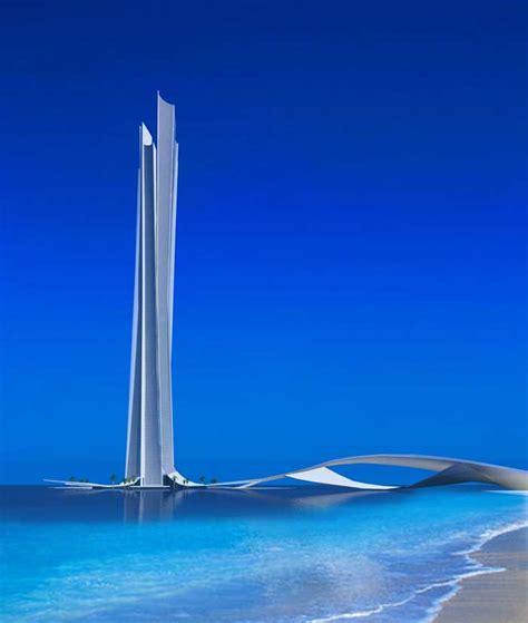 wind architecture wind tower skyscraper concept design building e architect