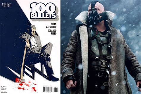 Book Vip Sweepstakes - tom hardy to give out 100 bullets in new comic book movie fandango