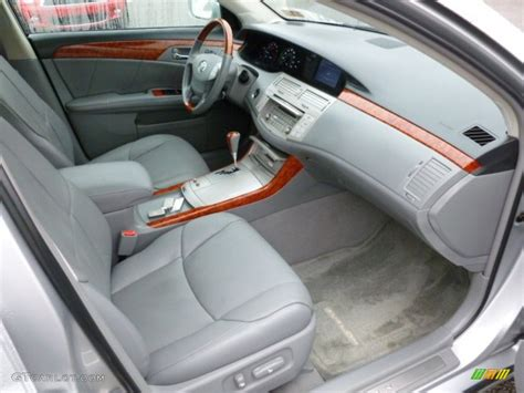 2000 toyota avalon engine 2000 free engine image for user manual download