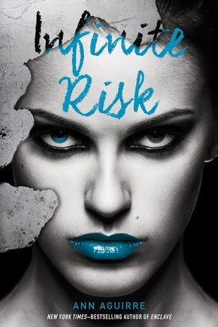infinite risk immortal 3 by aguirre
