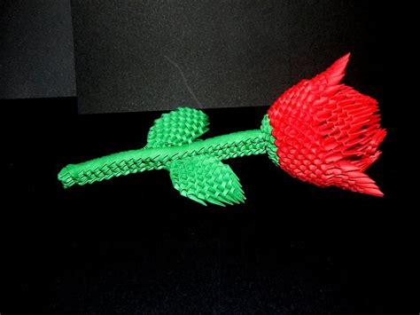 origami 3d tutorial youtube 17 beste afbeeldingen over 3d origami op pinterest