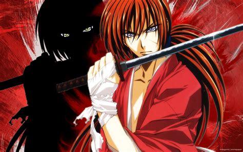 samurai x villain characters www imgkid the image