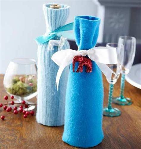 home dzine craft ideas christmas crafts