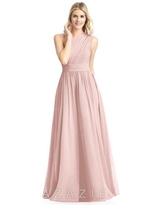 Bridesmaid Dresses Azazie - azazie molly bridesmaid dress azazie