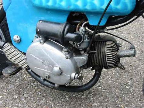 Motorrad Felgen Abdrehen by Pocket Bike Eigenbau