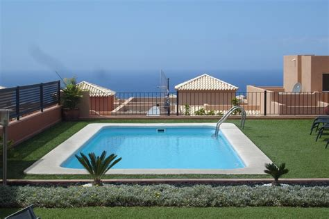 Owners Apartments To Rent In Tenerife Tenerife Apartment Owners Forum 28 Images C6248 Costa