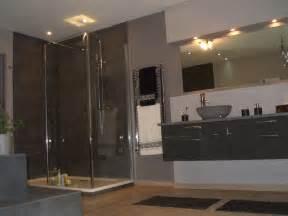 id 233 e salle de bain a l italienne salle de bain