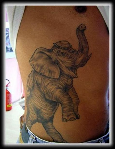 elephant tattoo standing 259 best images about elephant tatoos on pinterest small