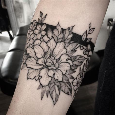 25 trending black band tattoo ideas on pinterest band