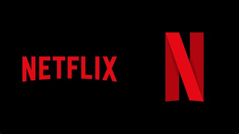 logo design lesson powerpoint why netflix s new icon is a lesson in mobile branding