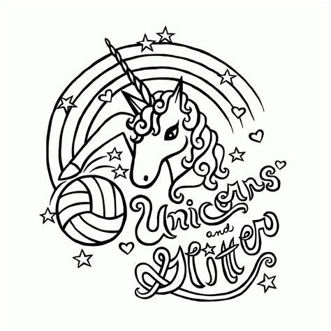 christmas unicorn coloring page american girl coloring pages printable coloring pages