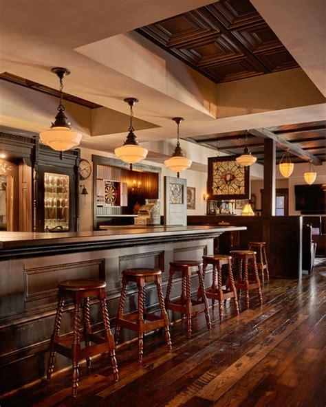 pub dekorieren ideen pub rustikal hausbar new llc
