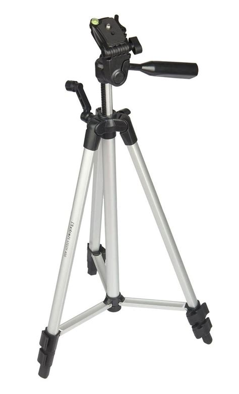 Tripod Kamera Canon 1200d which tripod stand is best for canon 1200d for doing