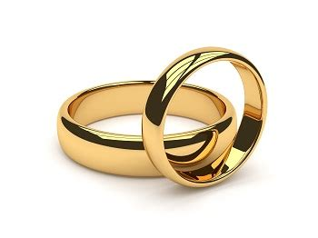 Wedding Rings Orlando by Mens Wedding Bands Of Distinction Come By Our Jewelry