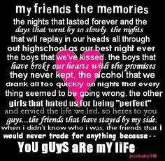 my forever memories of you the story of our relationship discovering eternal in the midst of grief books 1000 images about best friend quotes on