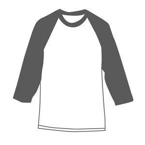 gambar desain baju x friends 25 ide terbaik kaos polo di pinterest model pakaian