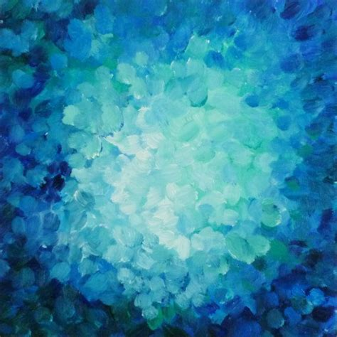 blue paintings 25 trending blue painting ideas on blue abstract painting diy painting