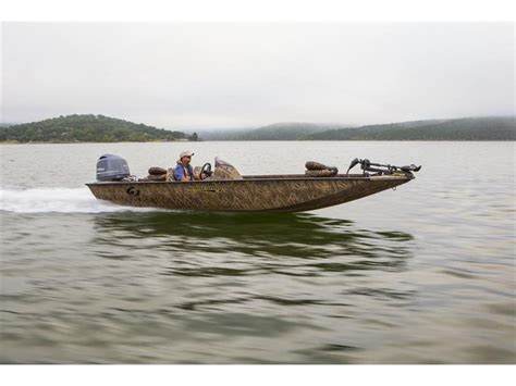 g3 boats and prices g3 boats sportsman 19 boats for sale boats