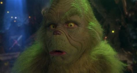 the grinch vf torrent torrent magnet how the grinch stole christmas 2000 brrip 720p x264 ac3