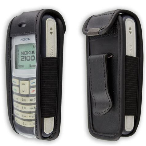 Casing Nokia 2100 New nokia 2100 handy an bord de
