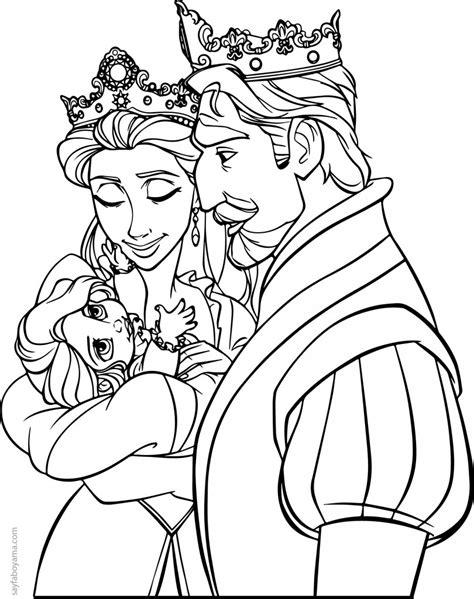 pepee boyama kitab oyunlar rapunzel boyama resim related keywords suggestions