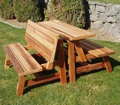 Tbib Ideas Here Octagon Picnic Table Plans With Umbrella Hole by 1000 Images About Picnic Table On Pinterest Picnic
