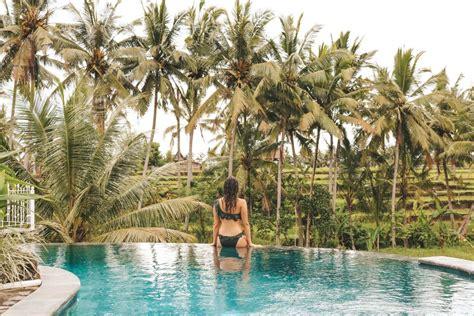 bali gili islands lombok travel guide happy skin kitchen