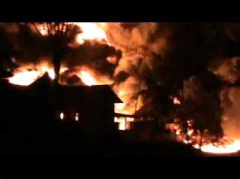 caping gunung trenggalek pabrik gondorukem kebakaran