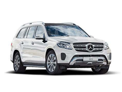 prices of mercedes cars in india mercedes gls 400 4matic price specifications review