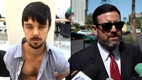 ethan couch keller central high school affluenza teen gets high profile mexican attorney nbc