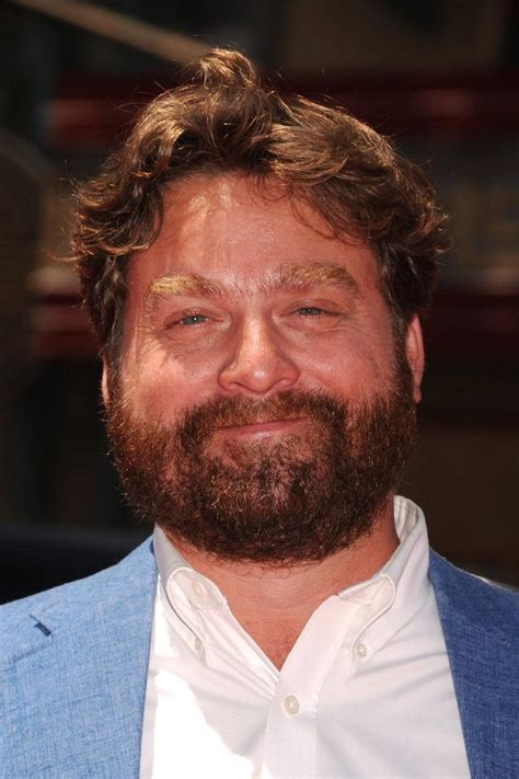 film lucu zach galifianakis the lego batman movie box office buz