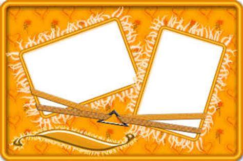 decorar fotos talisman marcos de fotos online gratis categor 237 a marcos para