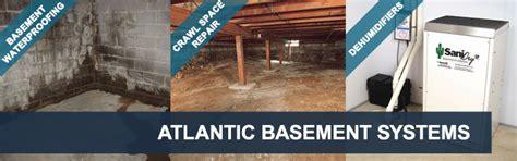 d basement solutions basement waterproofing crawl space repair in ottawa orleans nepean on basement repair