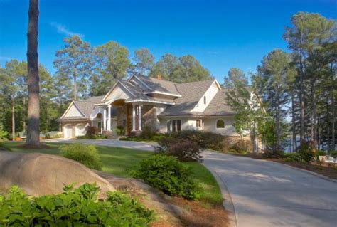 brookwood a frame home plan 008d 0147 house plans and more waterfront homes for sale near me