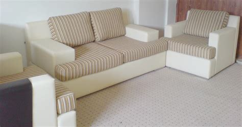 how do you make a couch make a sofa diy modern sofa how to make a out of plywood